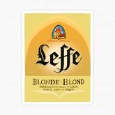 Leffe Blonde Ale Style Recipe
