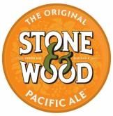 Stone & Wood Pacific Ale Style Recipe