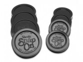 Snap On Caps - Size 3 (4 Pack)