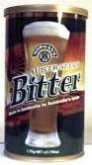 A full-flavored brew, gentle in malt character with a full and robust hop bitterness.