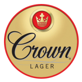 Crown Lager Style Recipe
