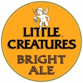 Little Creatures Bright Ale Style Recipe