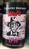 Wal's IPA 1.7kg **NEW**