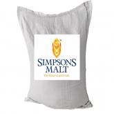 Medium Peated Distilling Malt - 25kg - Simpsons