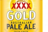 XXXX Gold Pale Ale Style Recipe