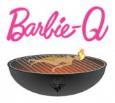 Barbie Q Recipe