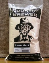 Light Dry Malt is produced by mashing finely ground malted and unmalted barley with water at a temperature not exceeding 75C, then filtering and evaporating the resulting liquid under partial vacuum until it is the consistency of thick honey with a light amber colour. The malt extract is then spray dried to produce a fine, free flowing powder product (60 – 140 EBC)*.