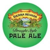 Sierra Nevada Pale Style Recipe