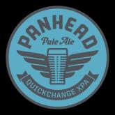 Panhead Quickchange XPA / Pale Style Recipe