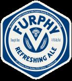 Furphy Recipe