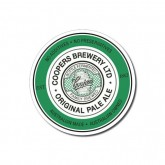 Coopers Pale Ale Style Recipe