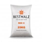Red X Grain - 25kg - Bestmaltz