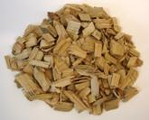 American Oak Chips 100g