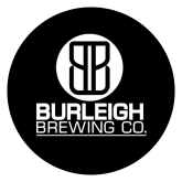 Burleigh Brewing Co. 28 Pale Ale Style Recipe