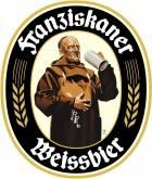 Franziskaner Weiss Recipe