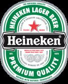 Heineken Style Recipe