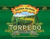 Sierra Nevada Torpedo IPA Style Recipe