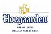 Hoegaarden Style Recipe
