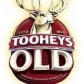 Toohey's Old Style Recipe