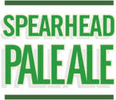 Cricketers Arms Spearhead Pale Ale Style Recipe