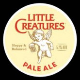 Little Creatures Pale Ale Style Recipe
