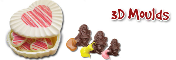 3d-chocolate-moulds.jpg