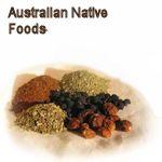 australian-native-foods.jpg