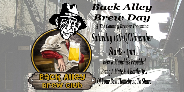 back-alley-brew-club-num-2-fb-event-pic-.jpg