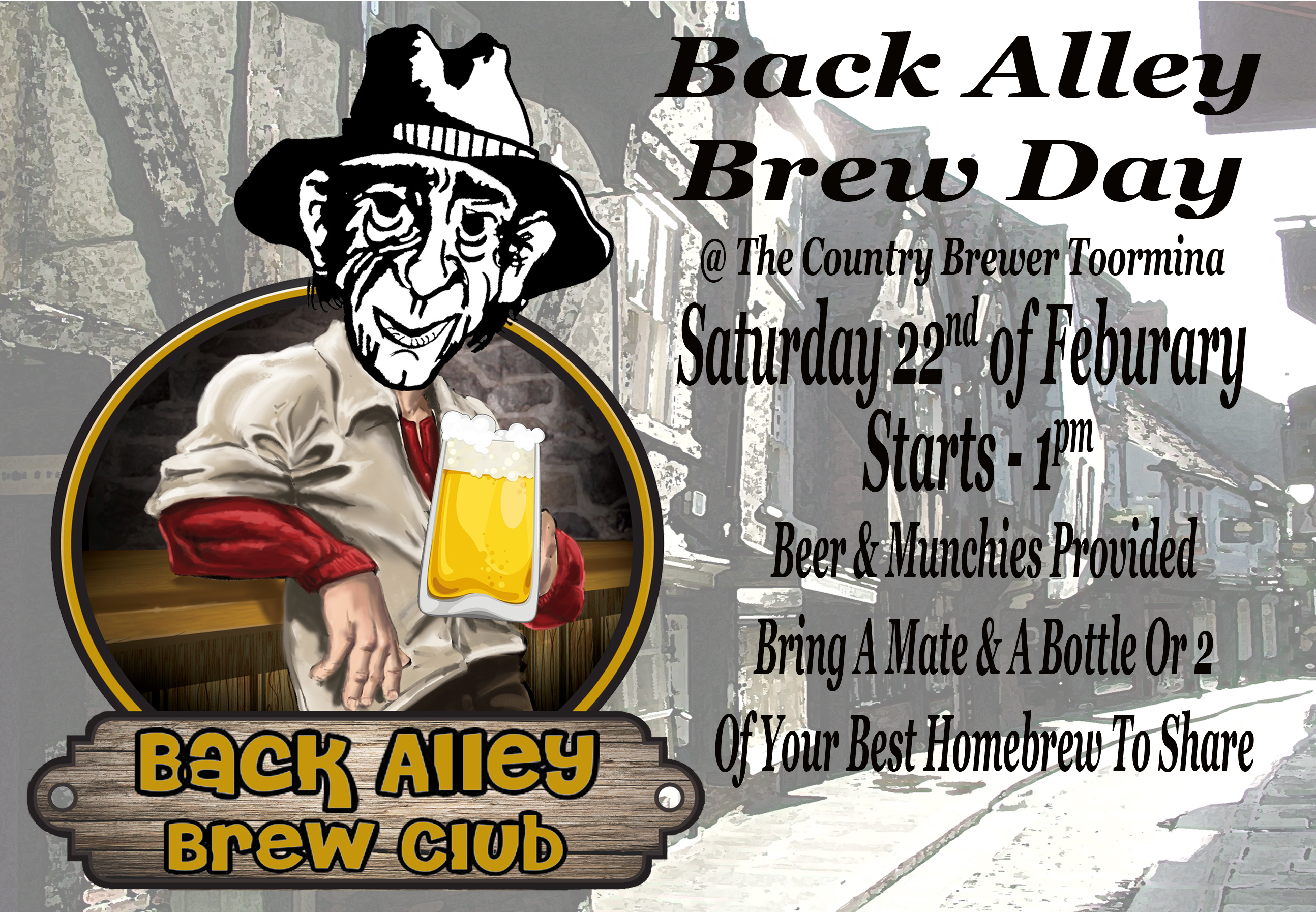 back-alley-brew-club-num-7th-fb-post-pic-002-.jpg