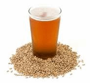 beer-and-malted-grain.jpg