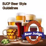 bjcp-beer-style-guidelines.jpg