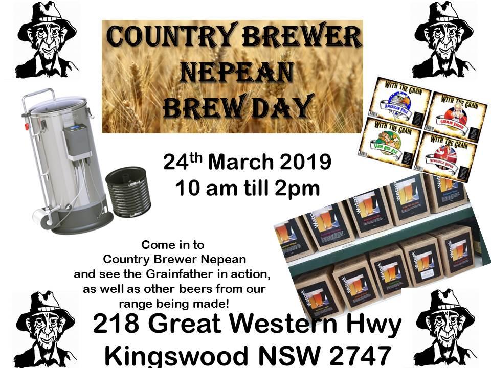 brew-day-190324.jpg