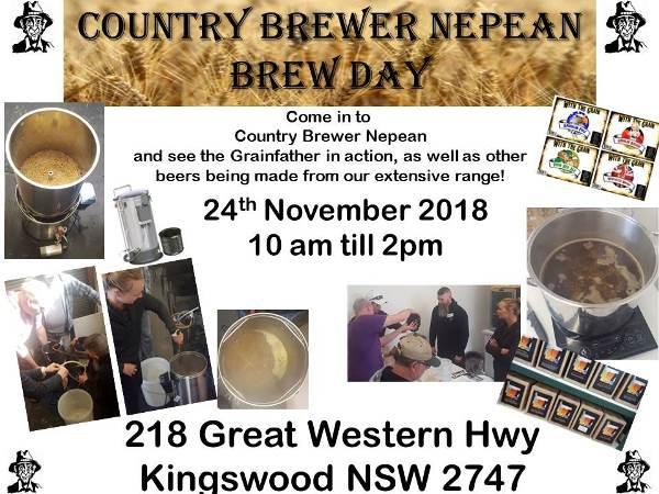 brew-day-191124.jpg