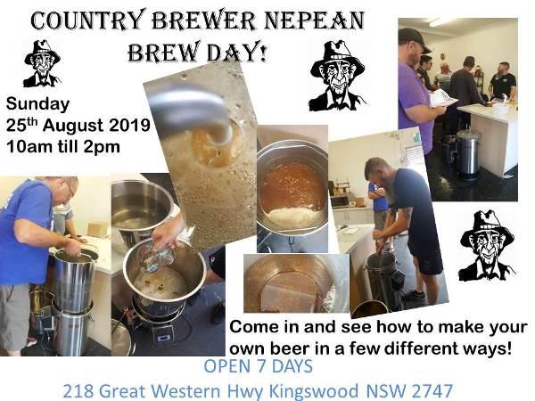 brew-demo-day-190825.jpg