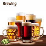 brewing-downloads.jpg