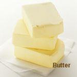 butter-recipe.jpg