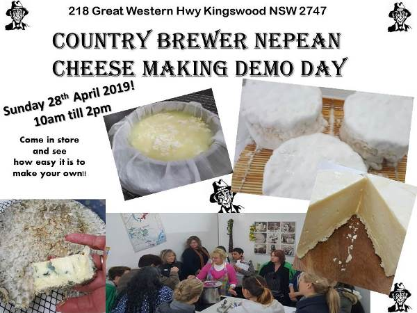 cheese-demo-190428.jpg