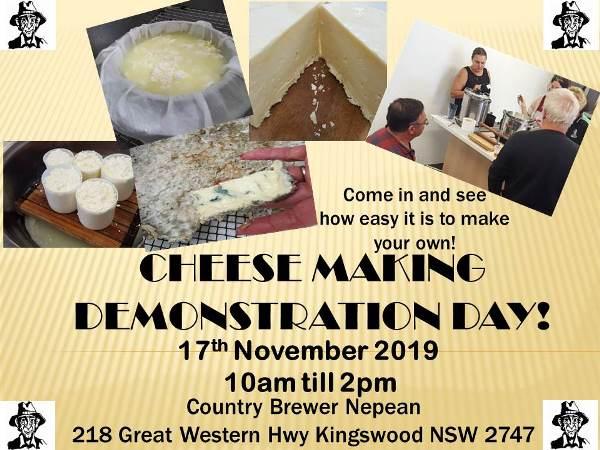 cheese-demo-191117.jpg