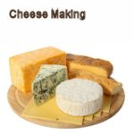 cheese-making-downloads.jpg