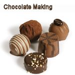 chocolate-making-downloads.jpg