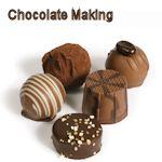 chocolate-making-downloads.jpg
