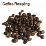 coffee-roasting-downloads.jpg