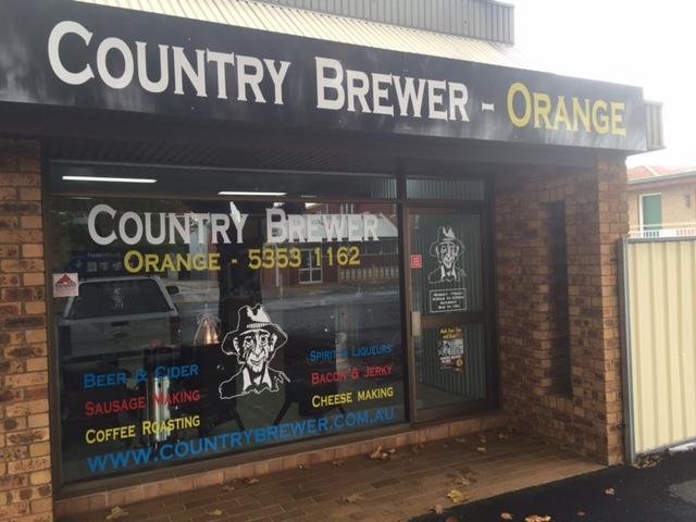 country-brewer-orange-1.jpg
