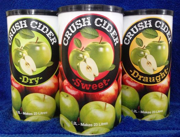 crush-ciders.jpg