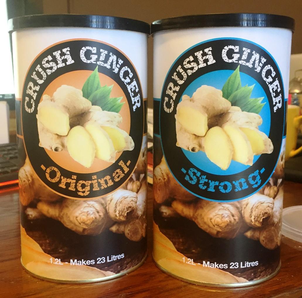 crush-gingers.jpg