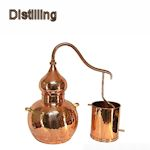 distilling-downloads.jpg