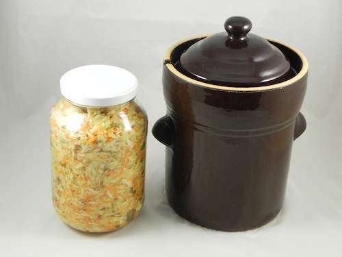 fermented-vegetables-and-crock.jpg