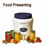 food-preserving-downloads.jpg