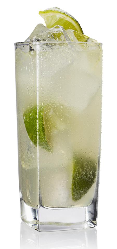 glass-of-ginger-beer.jpg