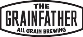 grainfather-logo.jpg